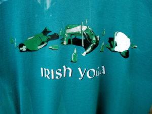 irish-yoga_anke-ernst