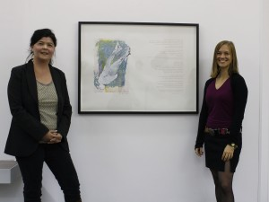 Anke-Ernst_Anna-Kathrin-Kleeberg_Art-Unit_Kopfstand_Andrea-Schmitz
