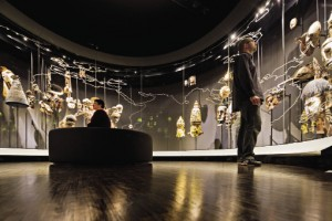 rautenstrauch-joest-museum_index-kunstmagazin_dusseldorf_anke-ernst