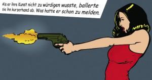anke-ernst_index-kunstmagazin-düsseldorf