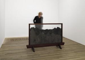 roni-horn_kunstsammlung-nrw_k21_index-kunstmagazin_anke-ernst_düsseldorf
