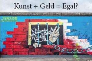 anke-ernst_index-kunstmagazin_düsseldorf