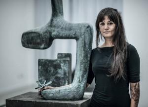 marcela-kozlik_mmk-gallery_anke-ernst_michael-w-driesch_index-kunstmagazin_düsseldorf
