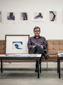 thomas-ruff_atelier_anke-ernst_michael-w-driesch_index-kunstmagazin_düsseldorf