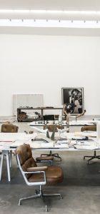thomas-ruff_atelier_herzog-de-meuron_anke-ernst_michael-w-driesch_index-kunstmagazin_düsseldorf