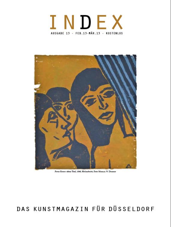 index-magazin-13-anke-ernst
