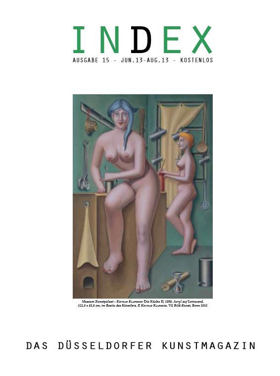index-kunst-magazin-15-anke-ernst