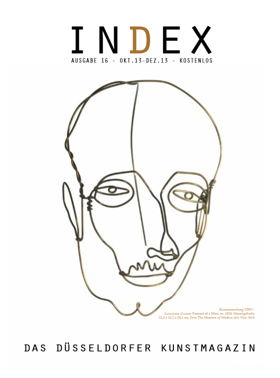 index-kunst-magazin-16-anke-ernst