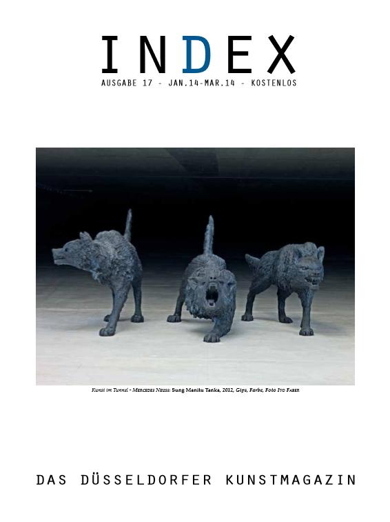 index-kunst-magazin-17-anke-ernst