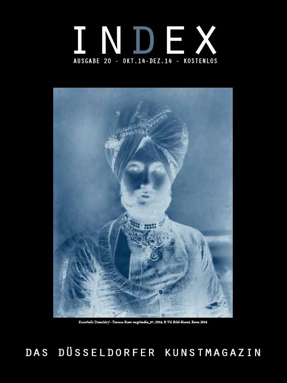index-kunst-magazin-20-anke-ernst