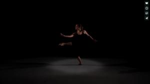 anke-ernst-in-einem-wimpernschlag-kurfilm-tanz